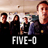 H503x06teamtext_tailoredshirt