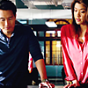 H50ChinKonotable_tailoredshirt