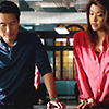 H503x07ChinKonotable2_tailoredshirt