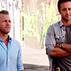 H503x07SD_tailoredshirt