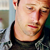H503x07Stevelookdown_tailoredshirt