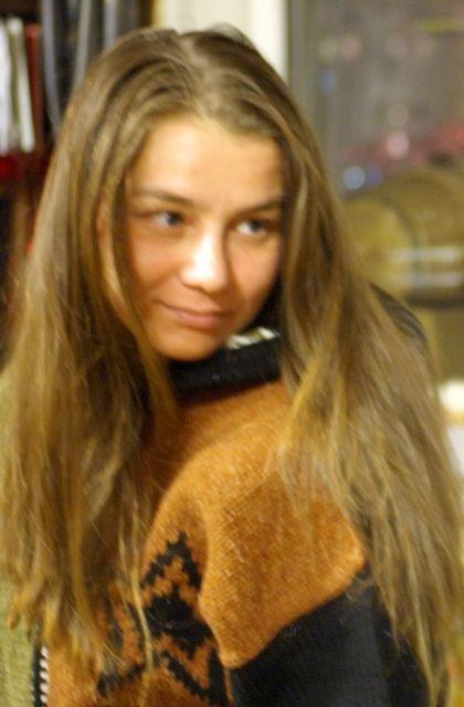 1 января 2009 - половинка юзерпика