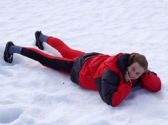 в-снегу-валятельная 1