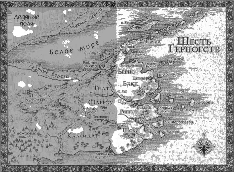 1347200112_map