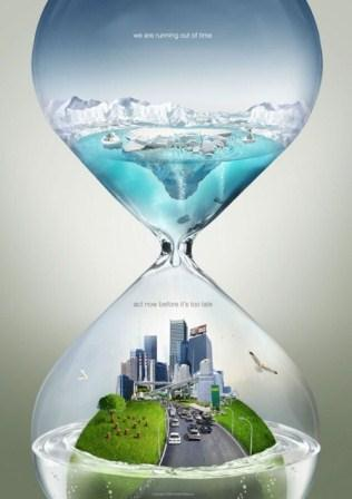 climate-change-action-ad-e1300801577787
