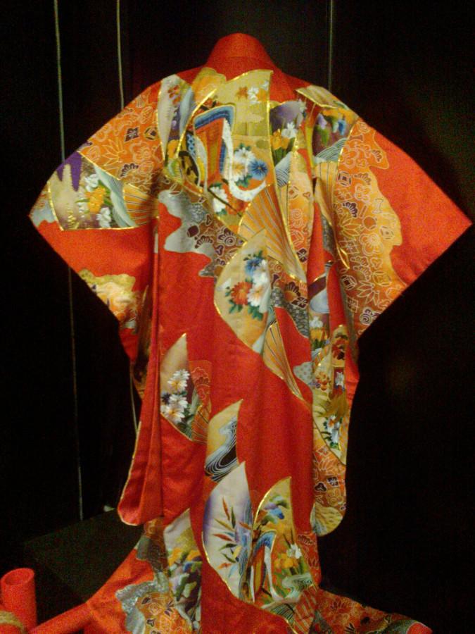 2013.01.11-Выставка кимоно-046