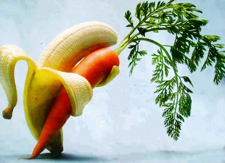 витамин любви картинки юмор для казана