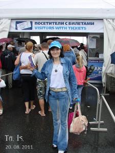 Ta_Is_20-08-2011_MAKS