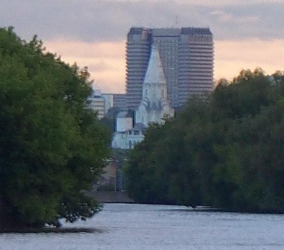 reka01