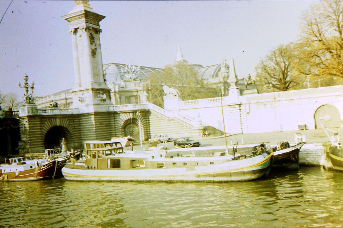 p-boat-02