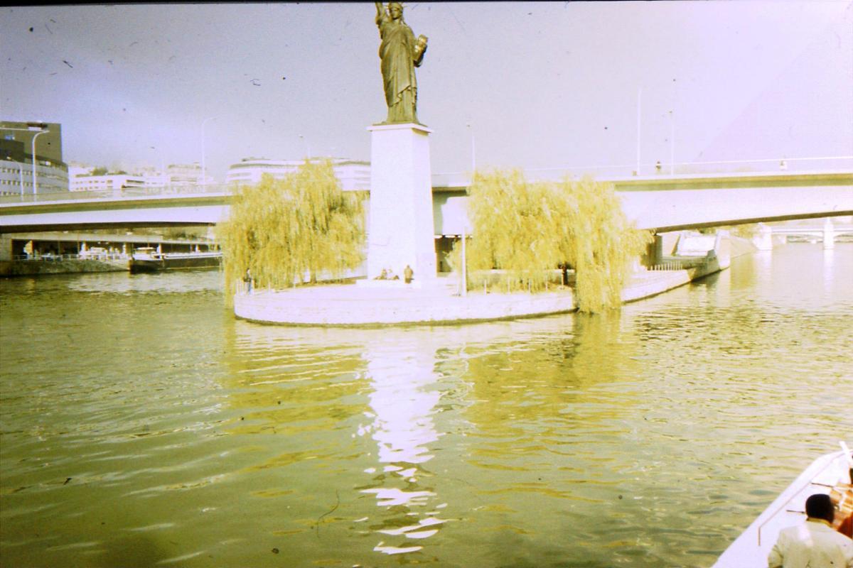 p-boat-22
