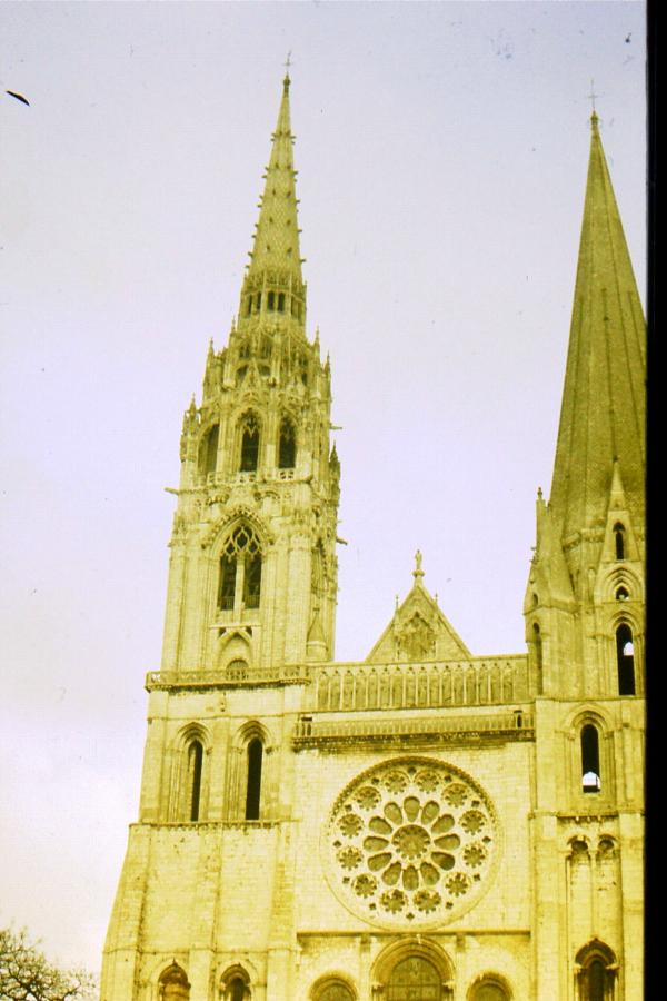 p-Chartres-02