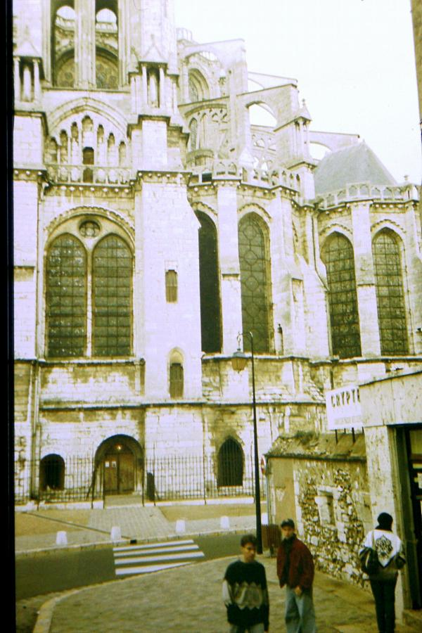p-Chartres-07