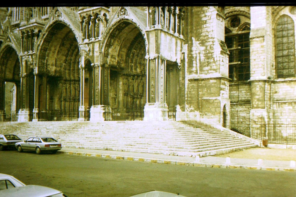 p-Chartres-08