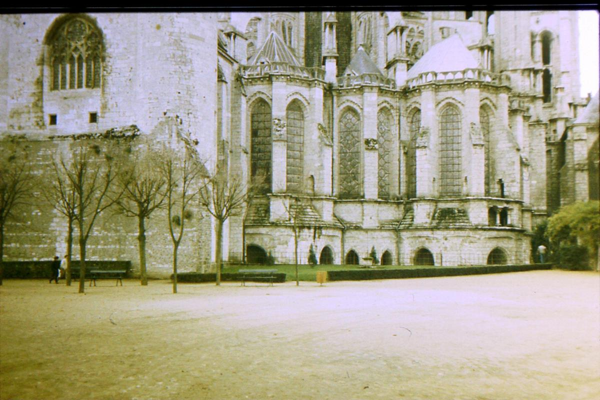 p-Chartres-09