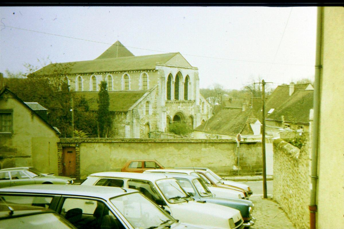 p-Chartres-13