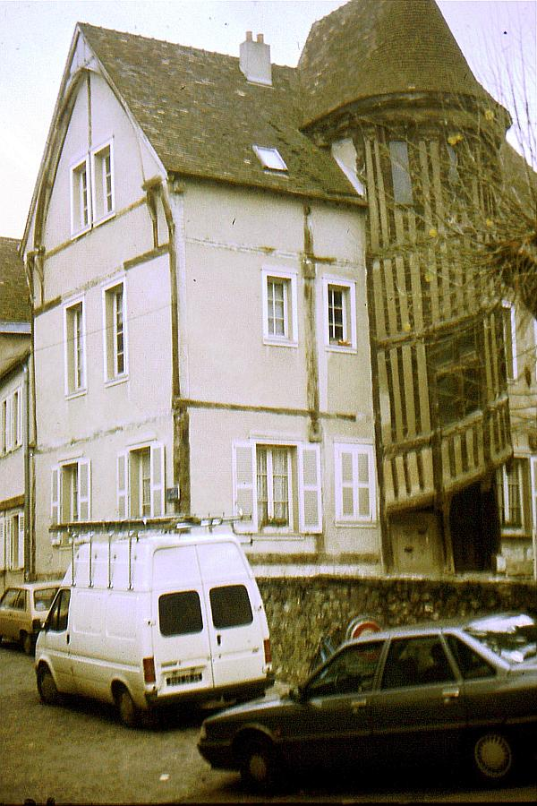 p-Chartres-25