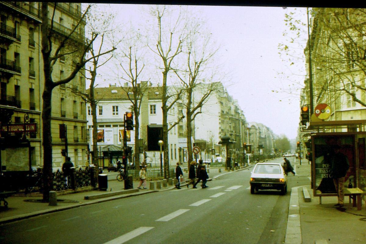 p-luxemb-raspail-04