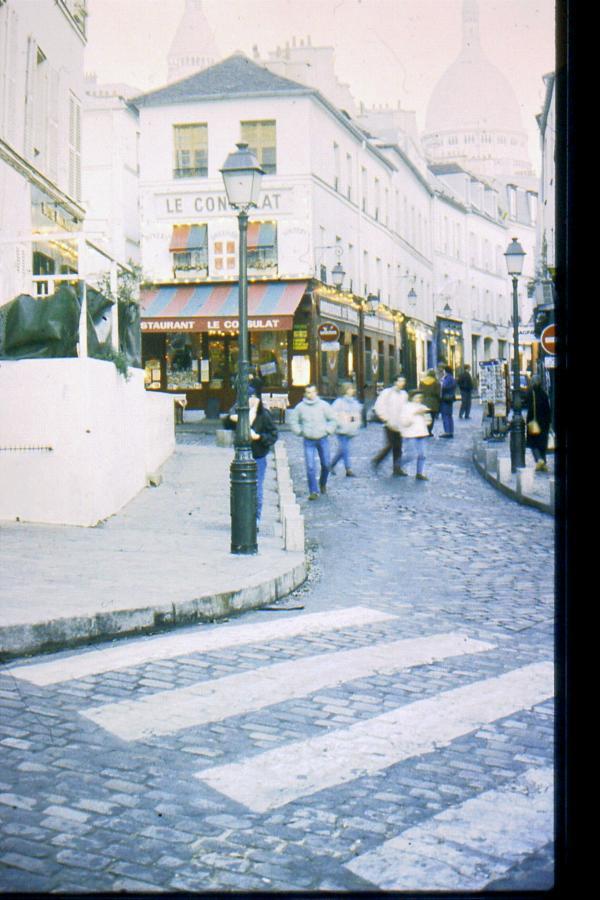 p-Montmartre-02
