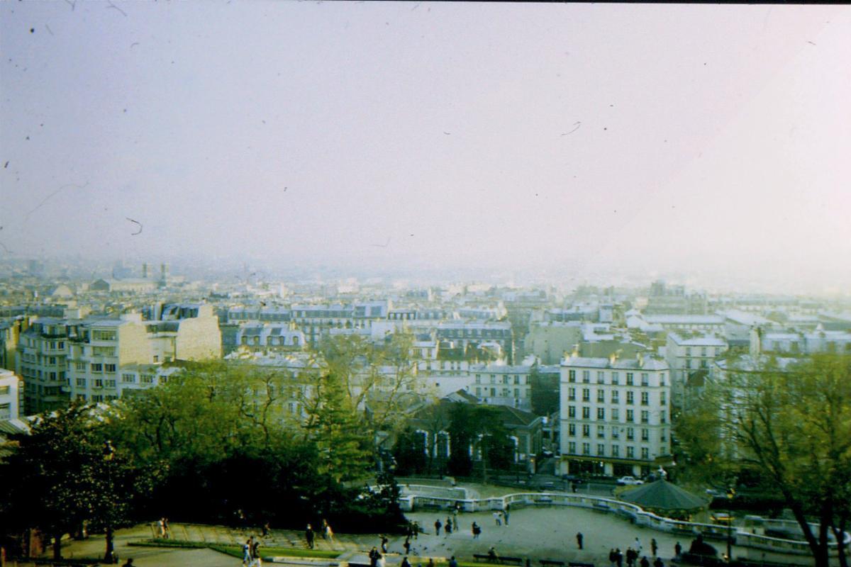 p-Montmartre-06