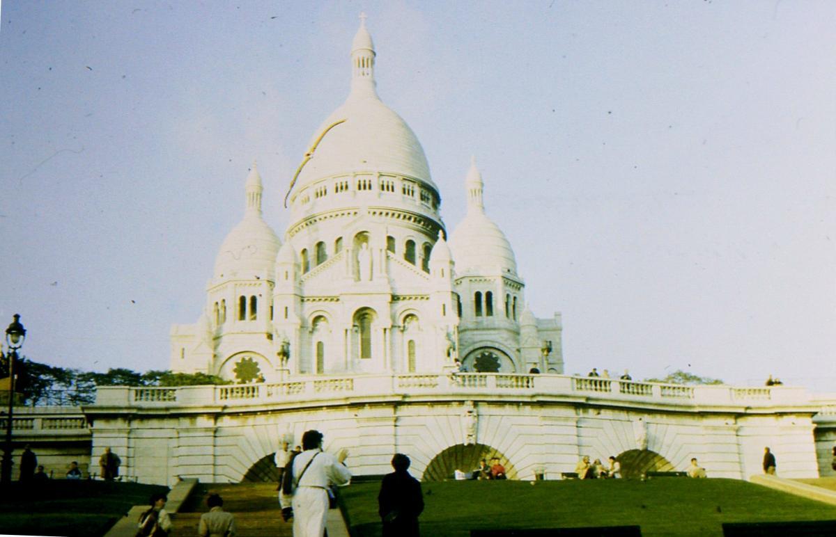p-Montmartre-09