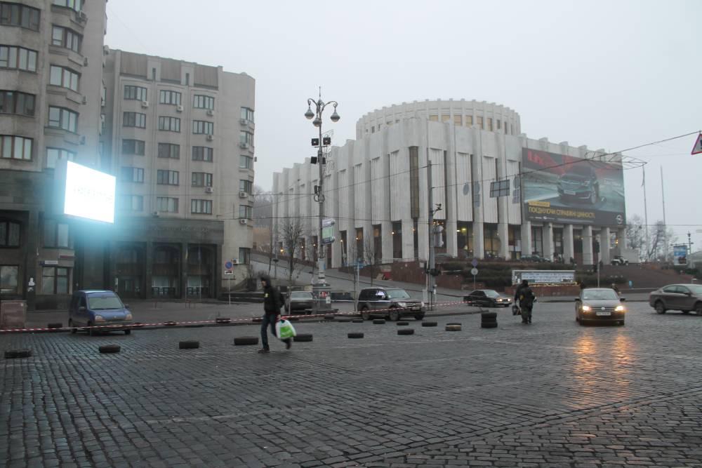kiev31