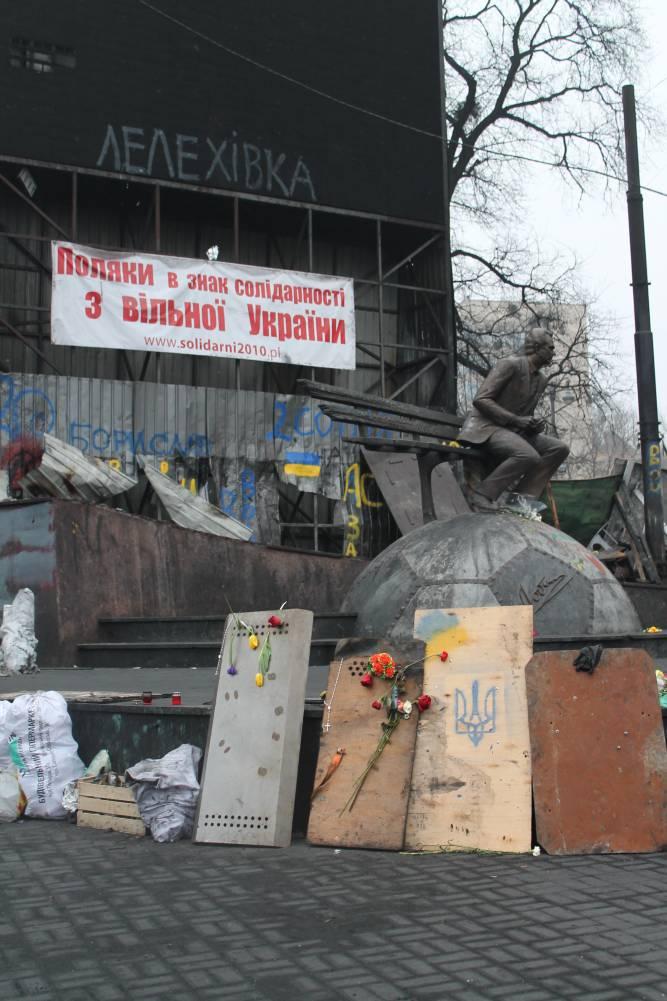kiev34