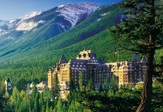 3 a Banff_Springs_Hotel_1