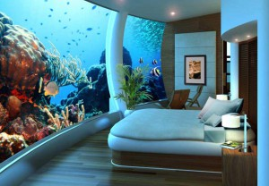 poseidon-undersea-resort-фиджи-2-300x208
