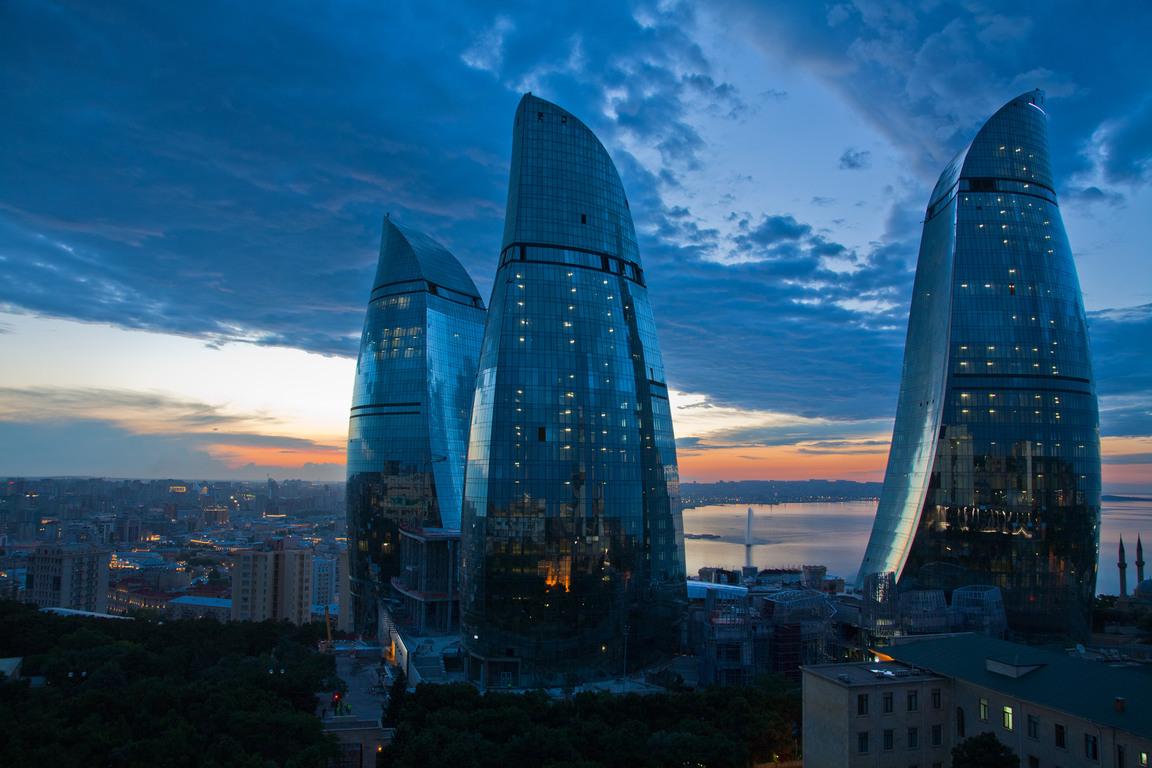 Flame_Towers_Baku_Azerbaijan