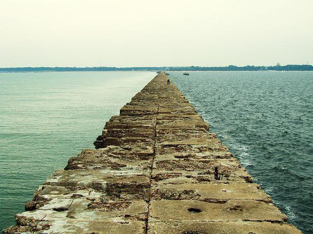 http://ic.pics.livejournal.com/takie_tam/43667002/344832/344832_original.jpg