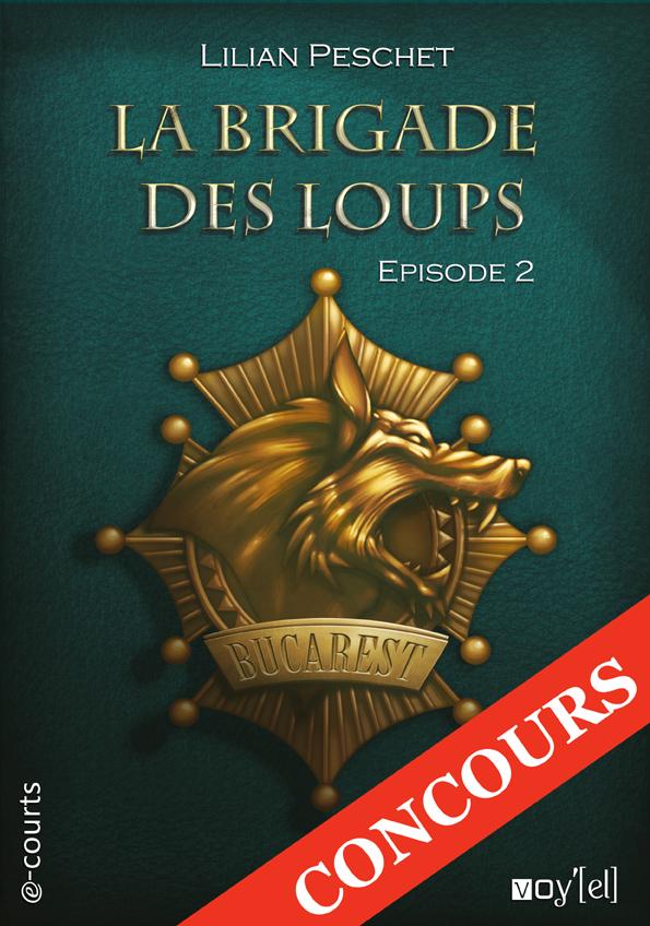 brigade-des-loups_couverture-2_concours