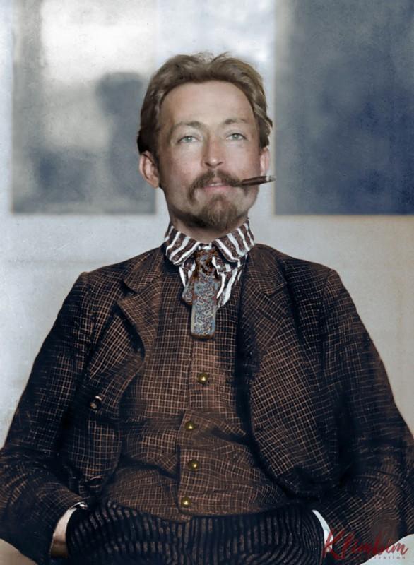 Дзержинский 1912.png
