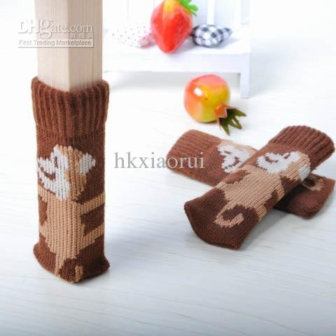 pack-of-20-chair-leg-socks-cheerful-monkey