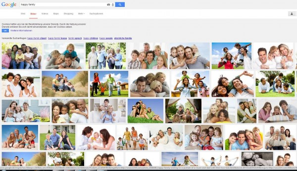 happyfamily_google