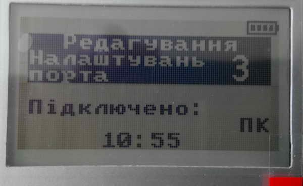 2014121105507