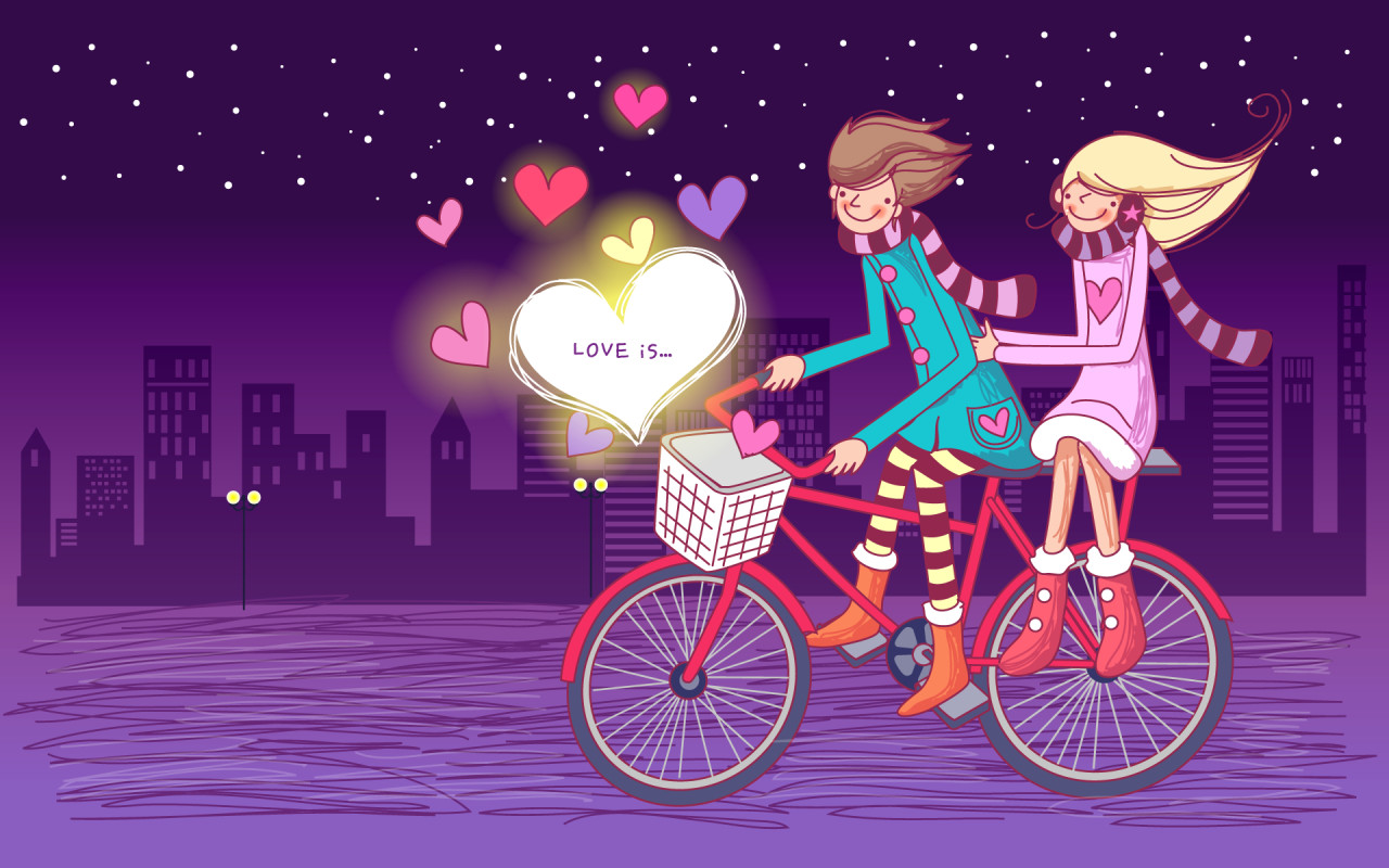 1422672628Happy-Valentines-Day-Love-Wallpaper-