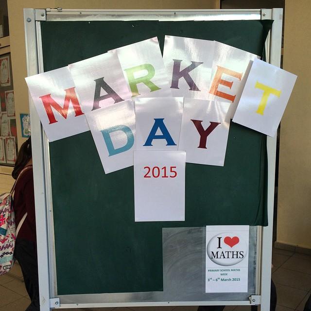 marketday2