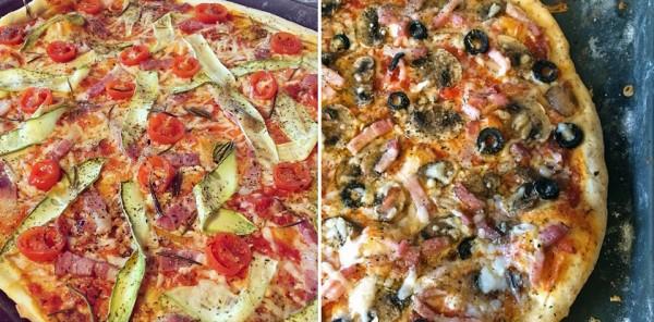 pizza-two-final.mk