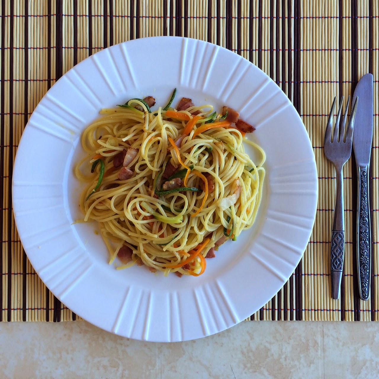 spaghetti-final