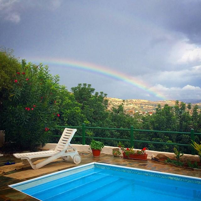 nov22-rainbow