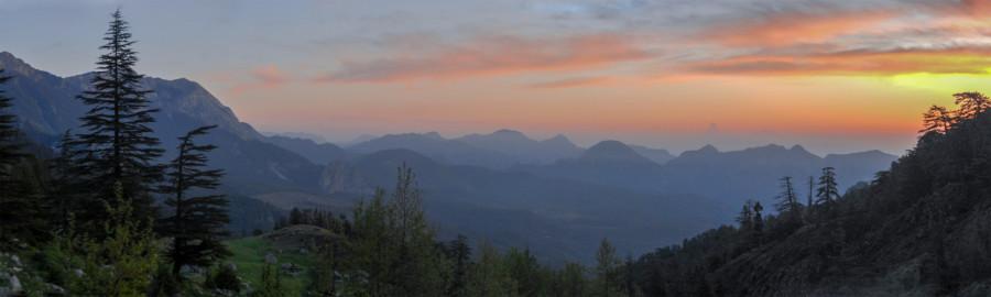 Панорама111