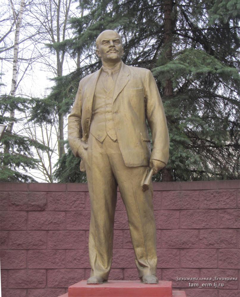 Ленин Минск Коммунар.jpg