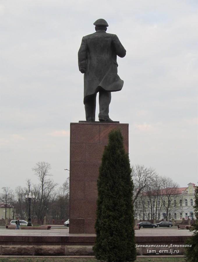 Ленин Гродно1.jpg