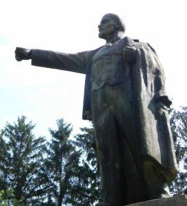 Ленин Немиров2