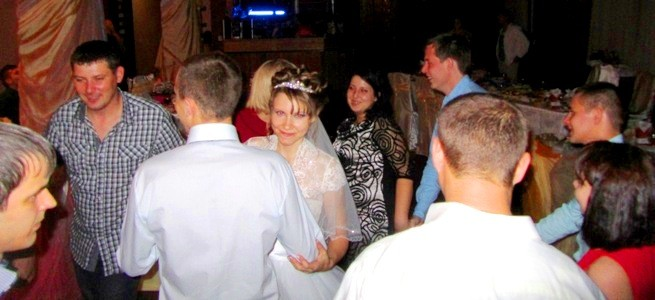irina-fortuna-wedding 10