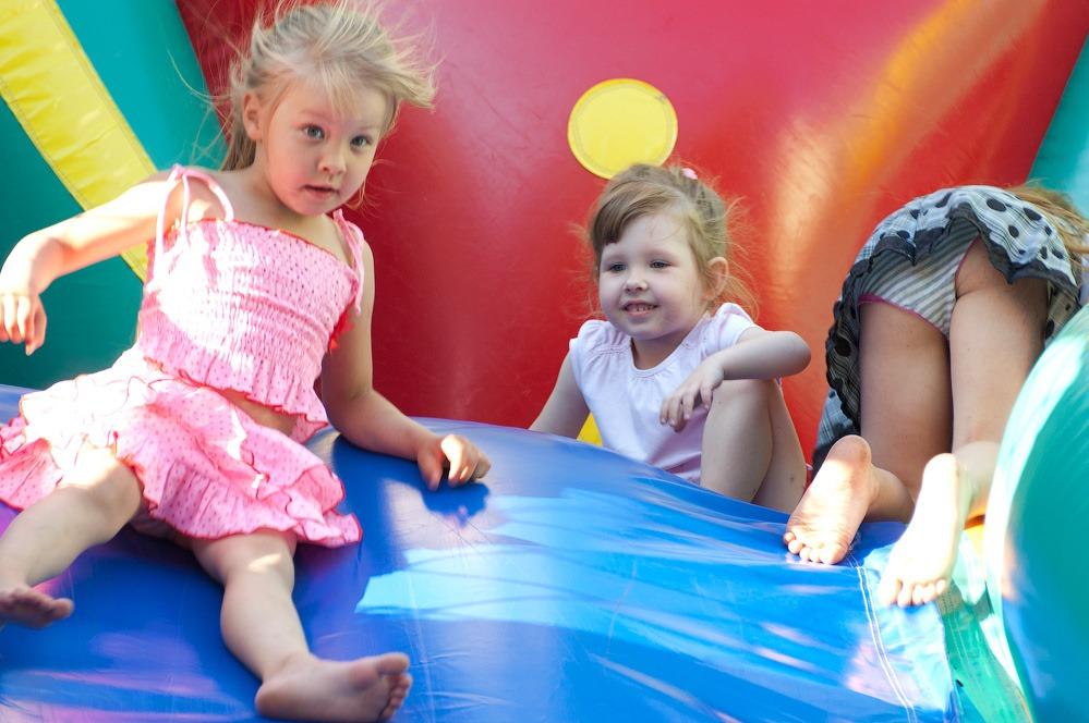 Шолоховская весна 2011. Фотоотчет. - Фотографии из глубинки.: http://tamagotchi-007.livejournal.com/73763.html