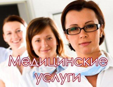 image66902348