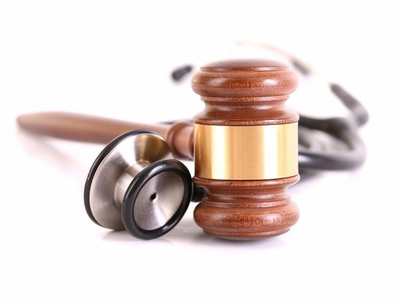 kasus-malpraktek-kedokteran