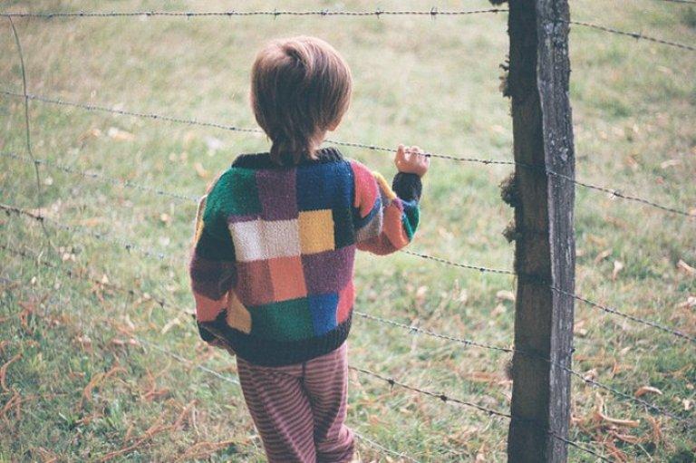 child.jpg